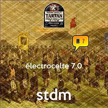 electrocelte 7.0