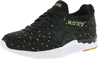 ASICS Gel-Lyte V, Zapatillas para Correr Mujer