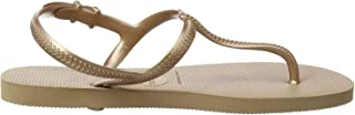 Havaianas Freedom Fashion Sandals