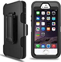 Best iphone 5s cases big w Reviews