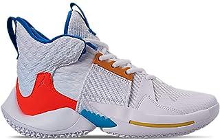 Zapatillas Amazon BaloncestoDeportes esJordan Y Libre Aire dtQrhs