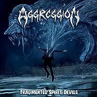 Fragmented Spirit Devils