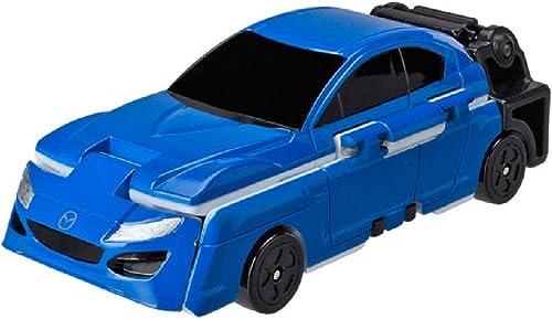 a la venta VooV (Boob) FR01 FR01 FR01 Mazda RX-8  coche patrulla (Importaciones japonesas)  más vendido