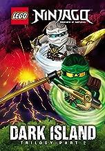 LEGO Ninjago: Dark Island Trilogy Part 2