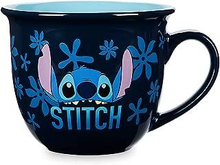 Disney Stitch Character Mug