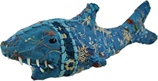 Best paper mache shark Reviews