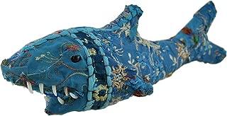 Best paper mache shark Reviews