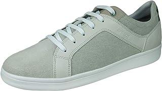 Geox U Warrens A Zapatillas Zapatos Hombre