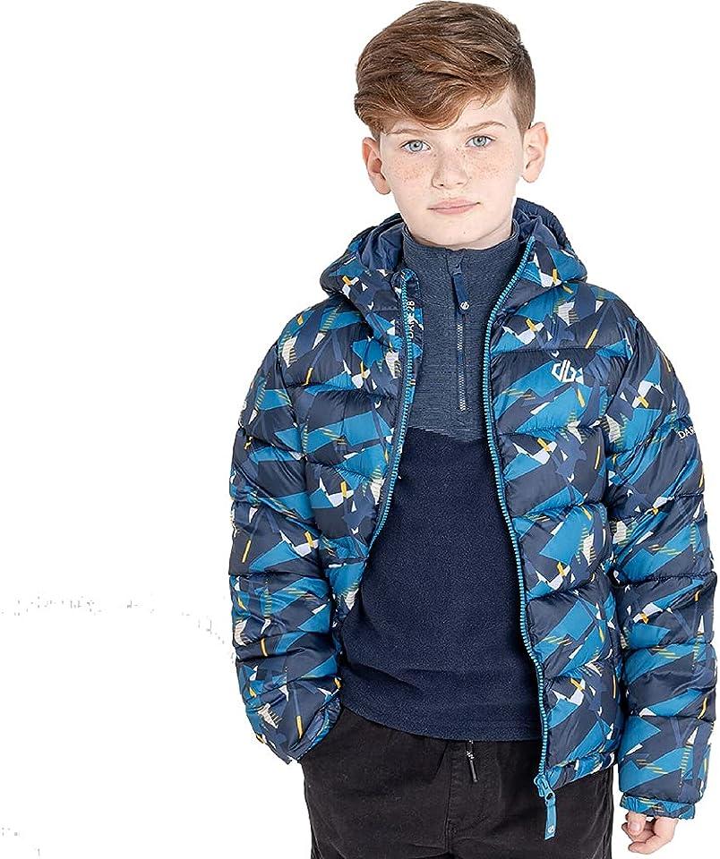 Bravo Jacket