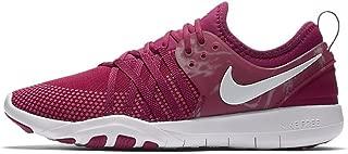 Nike Women's Free Tr 7 Trainers Shoe