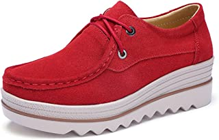86e0473db518 ▷ Zapatos y zapatillas | Ofertas en zapatos rojos de mujer - TODO ...