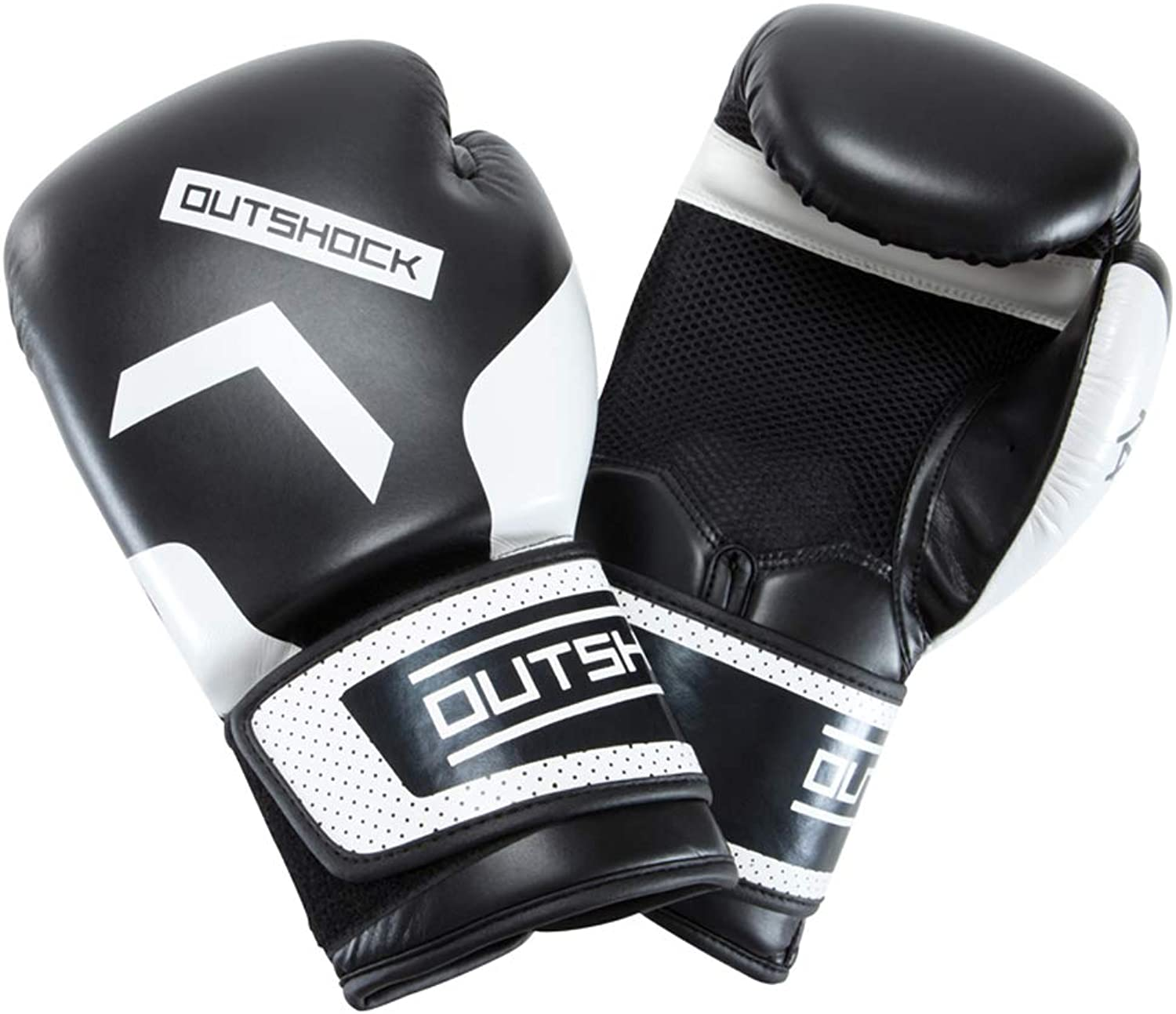 NZ- boxing gloves Boxhandschuhe Muay Thai Thai Thai Training Sparring Boxsack Mitts Kickboxen Kampf gegen 6 Unzen, 8 Unzen, 10 Unzen, 14 Unzen, 16 Unzen, Trainingsboxhandschuhe B07KP6NQWY  Moderner Modus 82b20f