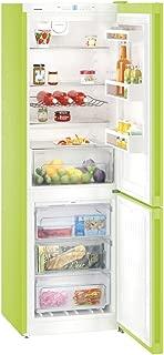 Amazon.es: Liebherr - Frigoríficos / Congeladores, frigoríficos y ...