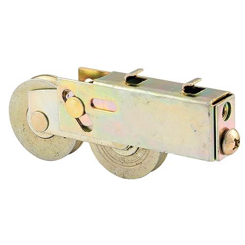 Morse 5987 VARIFLUTE 1IN 5FL SE SC ALTIN Made in 56317