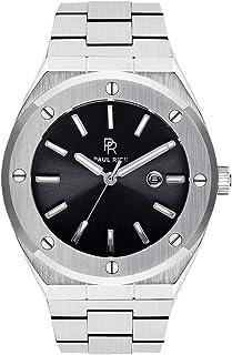 10 Mejor Relojes Paul Ritch de 2020 – Mejor valorados y revisados