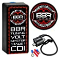 BBR Tuning Volt Master High Performance Racing CDI (Stage 1)