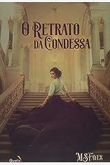 O Retrato da Condessa: ( Com cenas Bônus) eBook Kindle
