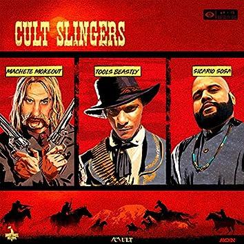 Cult Slingers