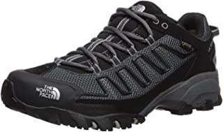 The North Face Men's Ultra 109 Gore-TEX Wide Hiking Boot