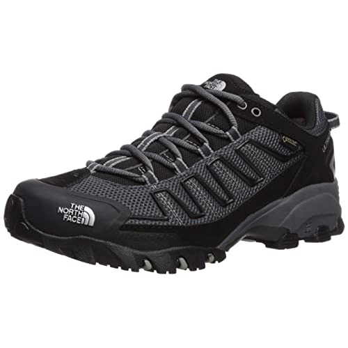 The North Face Mens Ultra 109 GTX Trail Runner