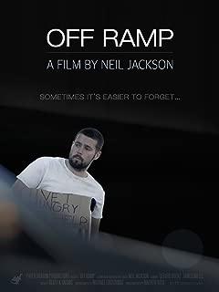 Off Ramp