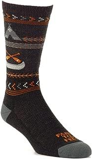 farm to feet socks women