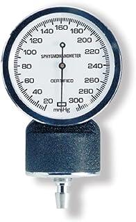 McKesson Gauge For Standard Aneroid Sphygmomanmeter Replacement - Model 01-809gm