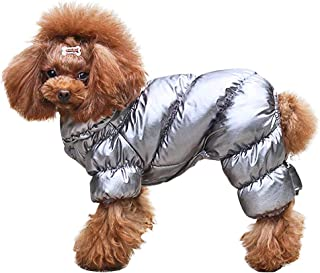 Best cute pet clothes cheap Reviews