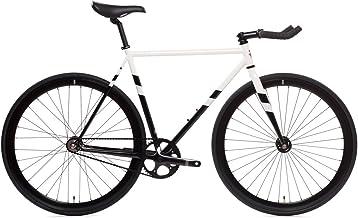 State Bicycle Co. Trooper 4.0 Fixed Gear/Fixie Single Speed Bike