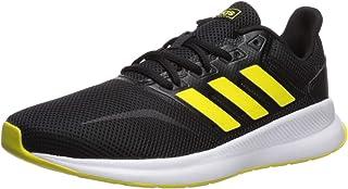 popular brand top quality high fashion Amazon.com: mens walking shoes - adidas