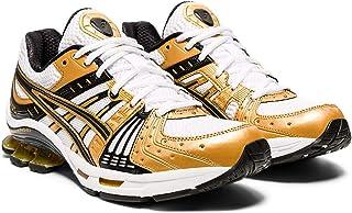 Women's Gel-Kinsei OG Shoes