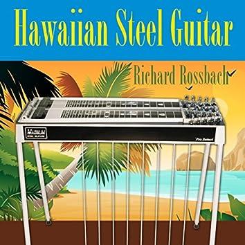 Hawaiin Steel Guitar