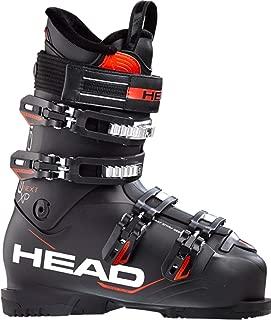 Next Edge XP Ski Boots Mens