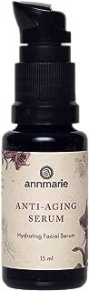 annmarie anti aging serum