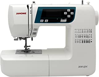 Best machine quilting with rulers Reviews