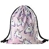 Amazon.com | Disney Mickey Mouse Drawstring Backpack