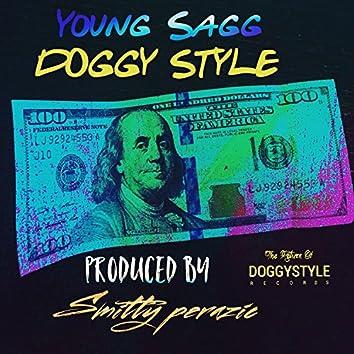 Doggy Style - Single