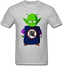 SAMJOSPHT Men's Piccolo Nino T-shirt