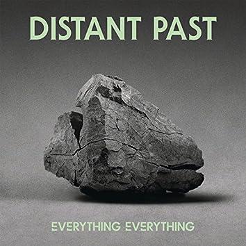 Distant Past (Alex Metric Remix)