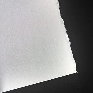 Arches EN Tout Cas Watercolor Paper Roll