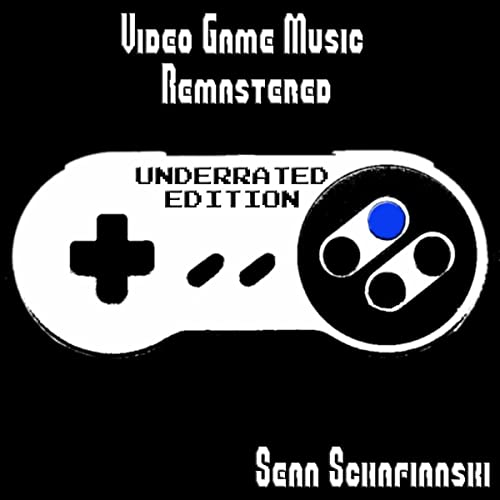 Boss 1 (Ninja Warriors) by Sean Schafianski on Amazon Music ...