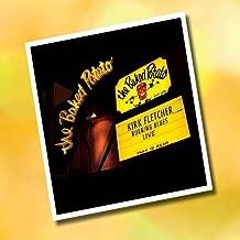 Best hot potato instrumental Reviews