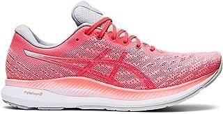 Women's EvoRide Running Shoes