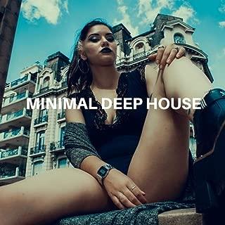 Minimal Deep House (Sample Edit for Sync)