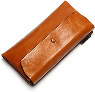 Amazon.com: A Tous A Tous - Wallets / Wallets, Card Cases ...