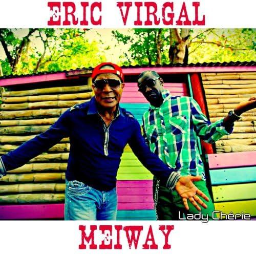 Eric Virgal & Meiway