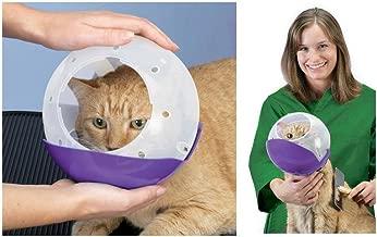Best cat muzzle ball Reviews