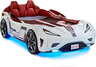 Best cars bed twin size Reviews