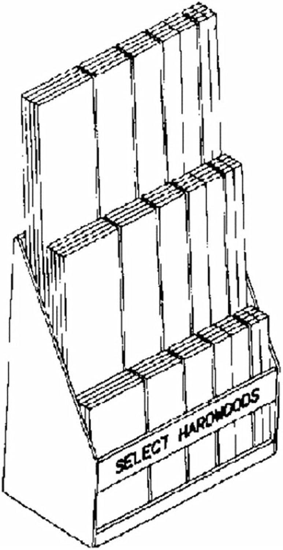 Waddell pb19500 Mfg Co rot Eiche Boards Boards Boards B000DZF3FO | Auktion  | Ausgezeichnet  | New Listing  9f9a75
