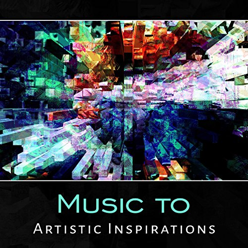 Music for Writers